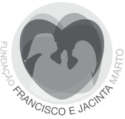 Francisco and Jacinta Marto Foundation
